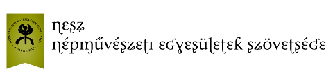 Népművészeti Egyesületek Szövetsége