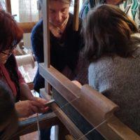 hetési_szőttes_workshop