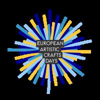 EACD-Logo-RVB