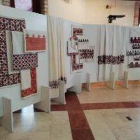 Csorvás-kiállítás