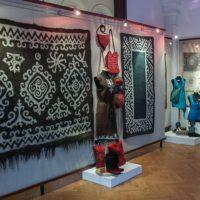 Hagyomány-Mesterség-Jövő kiállítás_2