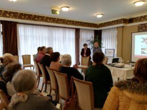 EFOP 1.3.5 Partnertalálkozó és sajtótájékoztató.2