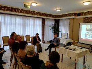 EFOP 1.3.5 Partnertalálkozó és sajtótájékoztató.4