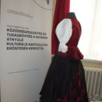 Textiles workshop1