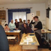 Textiles workshop10