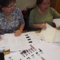 Textiles workshop11