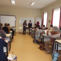 Textiles workshop2