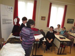 Textiles workshop4