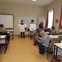 Textiles workshop5