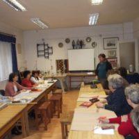 Textiles workshop6