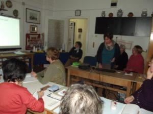 Textiles workshop7
