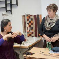 Textiles workshop8