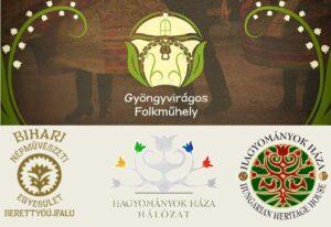 Gyöngyvirágos folkműhelyGyöngyvirágos folkműhely