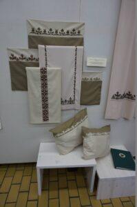 ONK Dél-alföldi Regionális Kiállítás